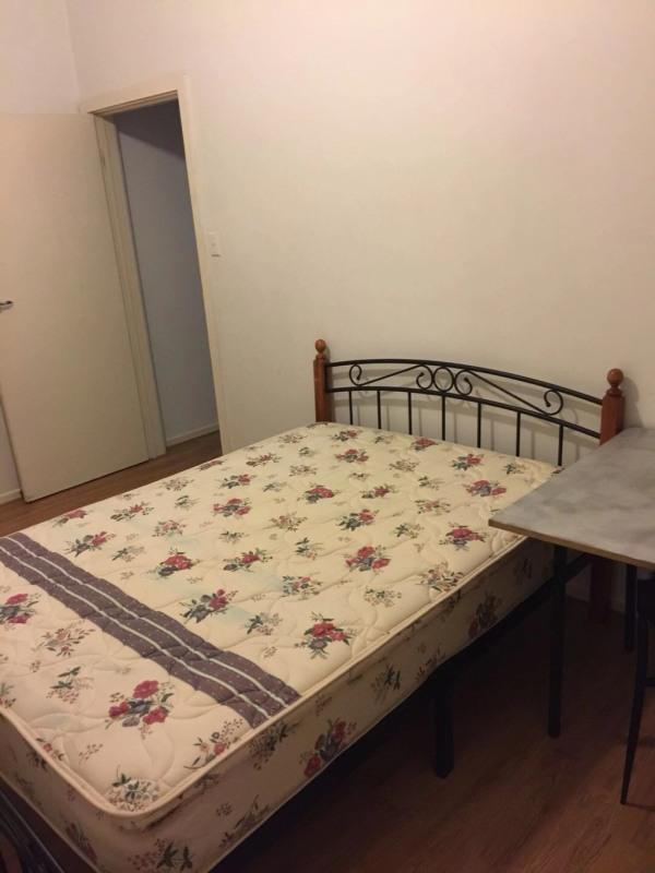 阿德莱德,出租东区magill校区4个大床单人间