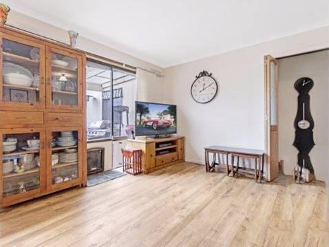 阿德莱德,東北區Greenacres兩排大衣櫥雙人房 可即時入住