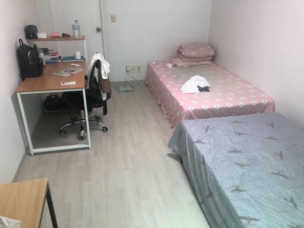 留学生租房,留学租房,留学生租房网,留学生公寓