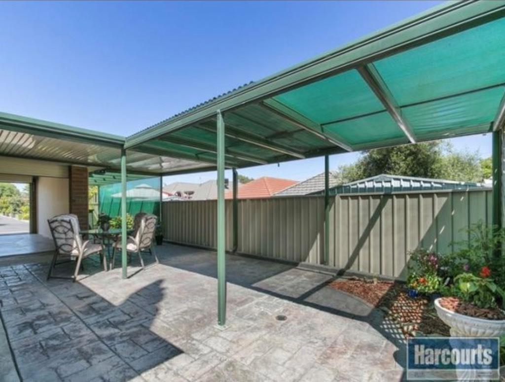 阿德莱德,Flinders大学附近三卧室整洁房整租