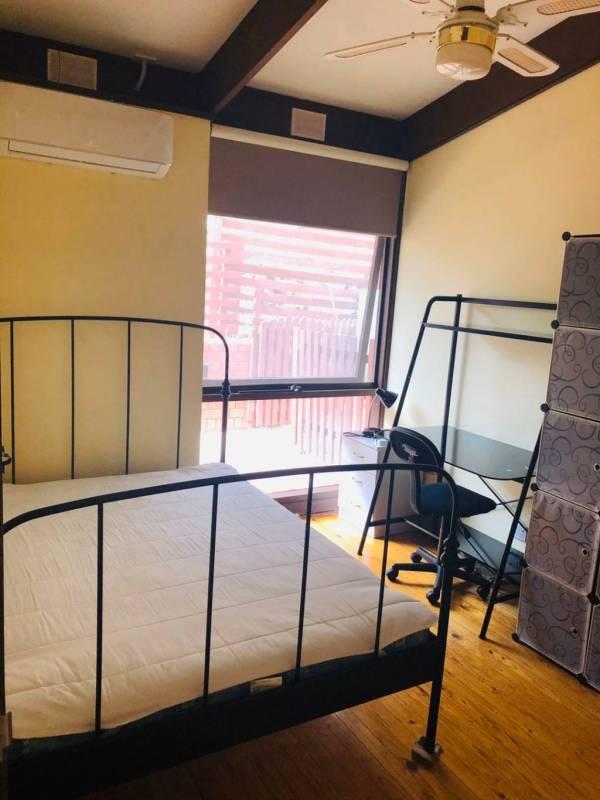 阿德莱德,南区步行10分钟到Flinders大学两间卧室降价出租