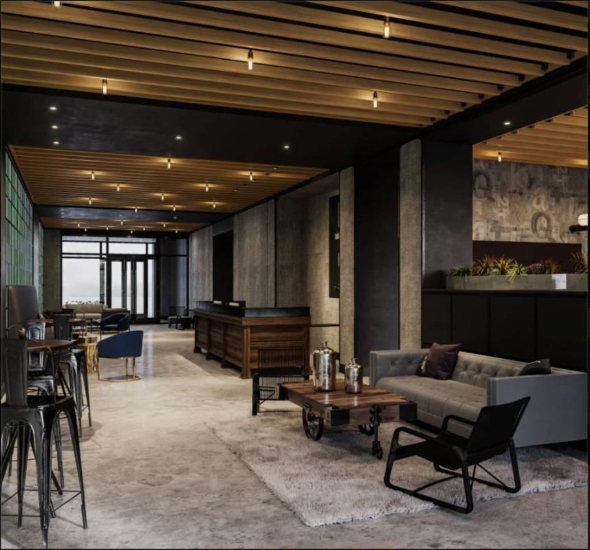 波士顿,波士顿Cambridge心全新高级公寓  免中介