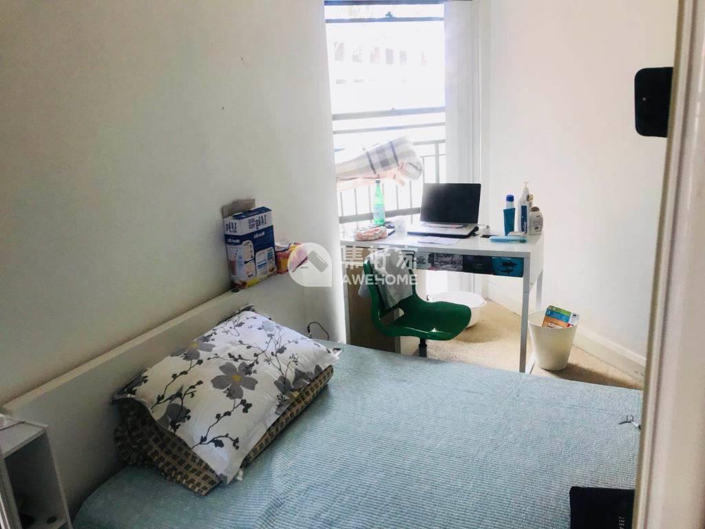 悉尼,悉尼欧缇莫cloes旁两室主卧   250可全包