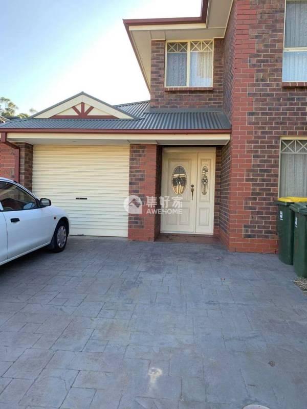 阿德莱德,Adelaide, 東北區Northfield (lightsview) 旁主卧出租
