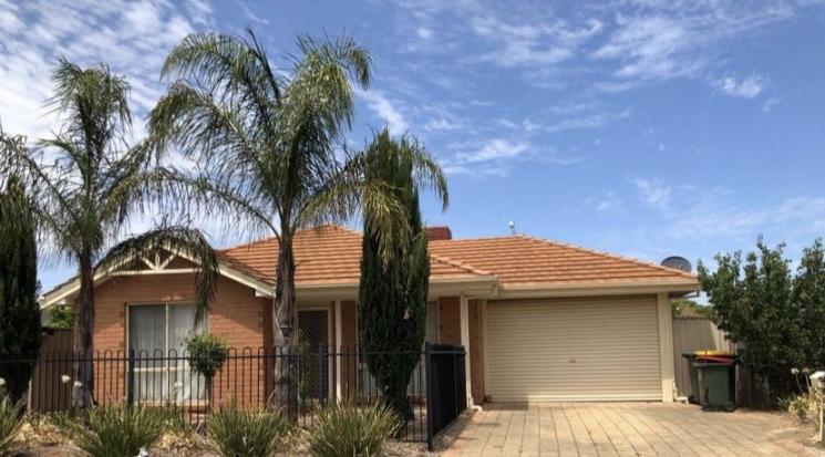 阿德莱德,阿德莱德南区Flinders Uni附近2房间招租女生室友