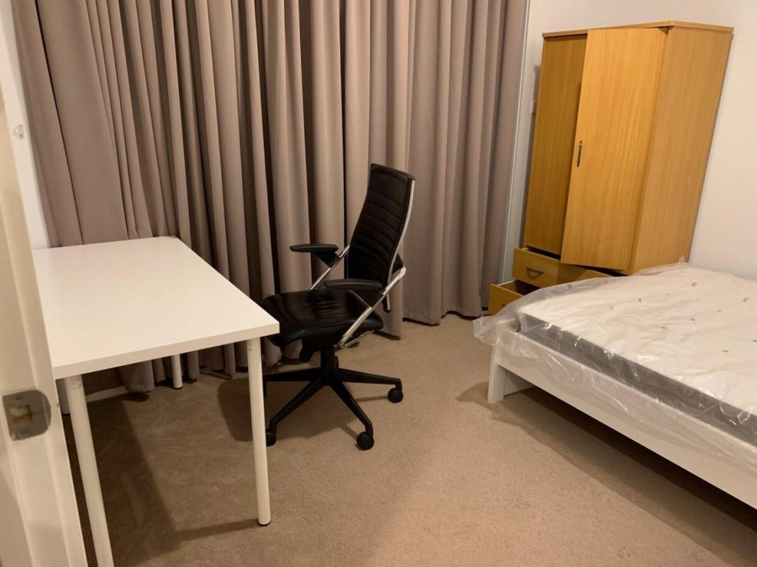 阿德莱德,干净舒适新房 单间招租全包160每周