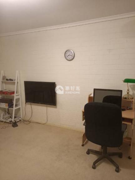 阿德莱德,Flinders university  附近公寓2b整租